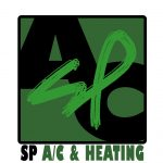 Fresno Air Conditioning Service, Fresno Air Conditioning Company, Shane Pulliam Air Conditioning SP-AC