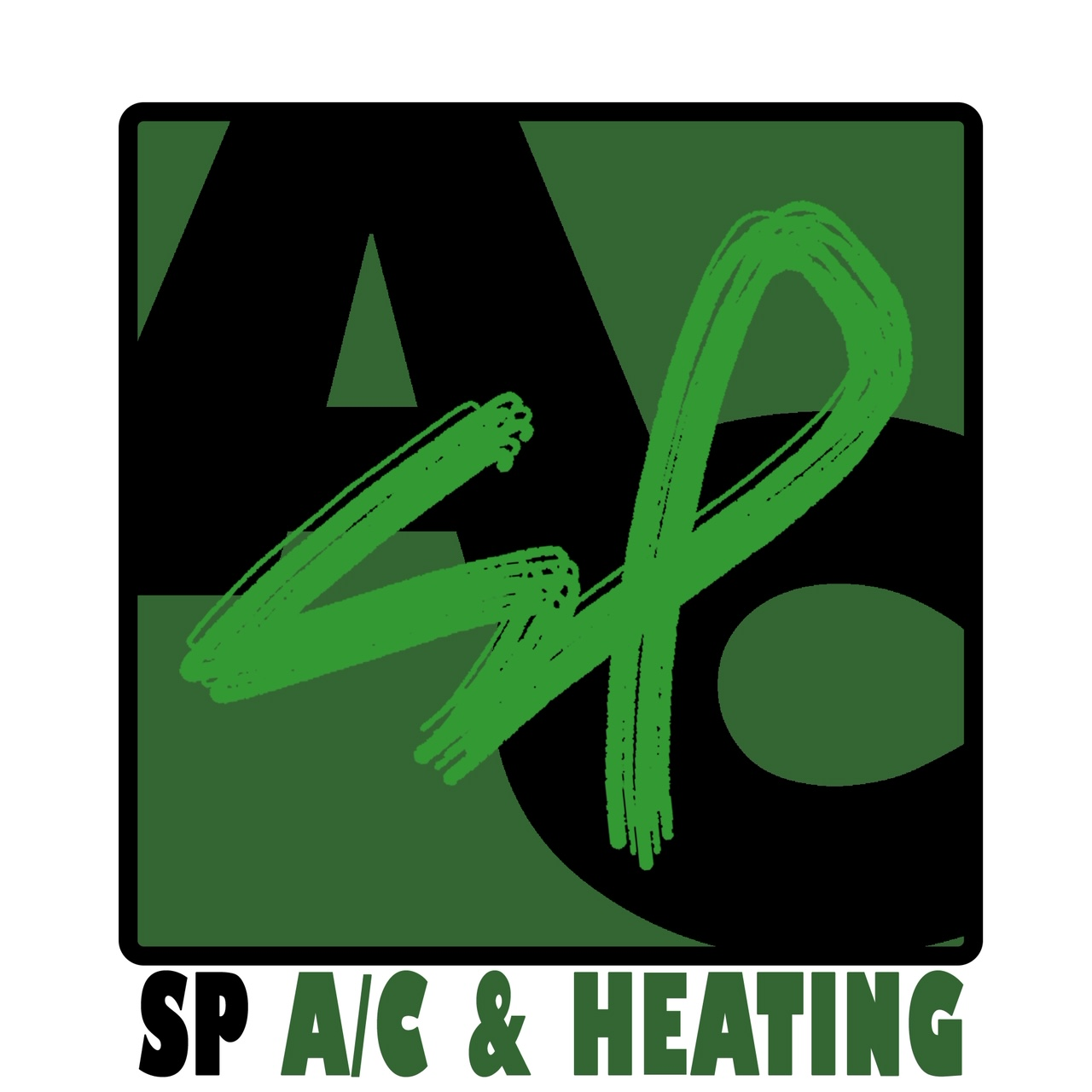SP-A/C & Heating