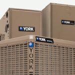 Fresno Air Conditioning Companies, Fresno Air Conditioning Company, Shane Pulliam SP-AC